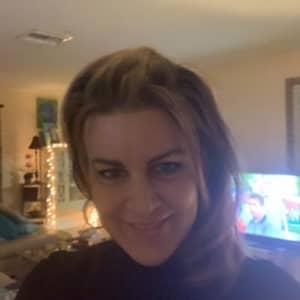 Cynthia E.