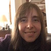 Katie O.'s profile image