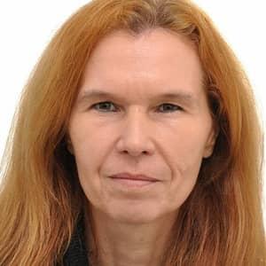 Hilde R.