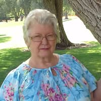 Janie J.'s profile image