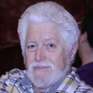 William Y.