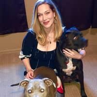 Carla M.'s profile image