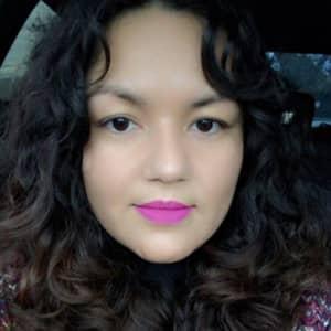 Nydia L.