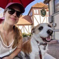 Melissa D.'s profile image