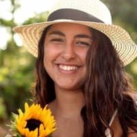 Giannina R.'s profile image
