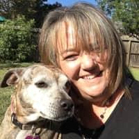 Kathy B.'s profile image