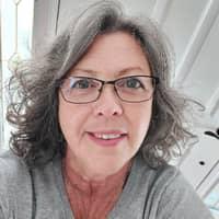 Bonnie W.'s profile image