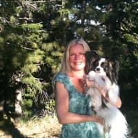 Sandra D.'s profile image