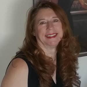 Darlene K.
