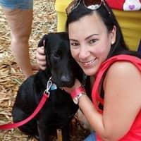Cristina P.'s profile image