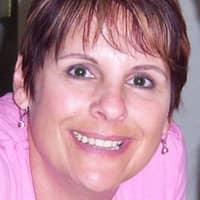 Michelle M.'s profile image
