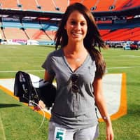 Rebecca D.'s profile image
