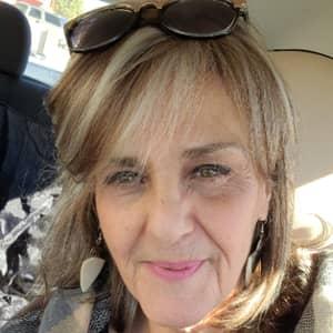 Clara P.