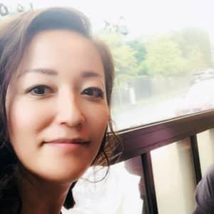 Akiko S.