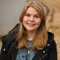 Megan S.'s profile image