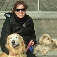 Lynn W.'s profile image