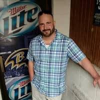 Anthony T.'s profile image
