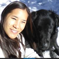 Kimberly A.'s profile image