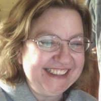 Joanne M.'s profile image