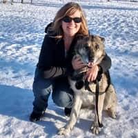 Lori M.'s profile image