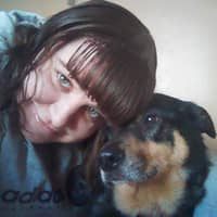 Kristen B.'s profile image