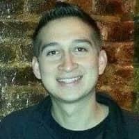 Bryan B.'s profile image