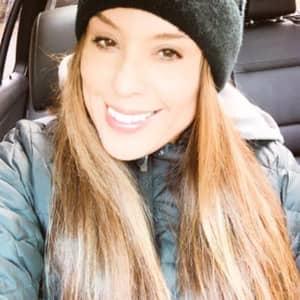 Sonya L.