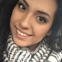 Nicol R.'s profile image