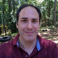 Richard C.'s profile image