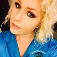 Lynzie W.'s profile image