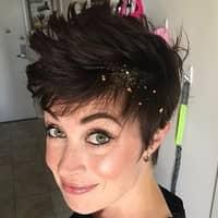 Jessica J.'s profile image