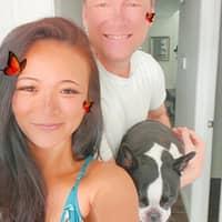 Liz E.'s profile image