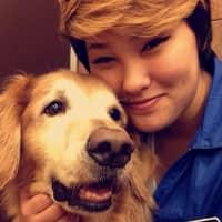 Jessica K.'s profile image