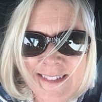 Lori S.'s profile image