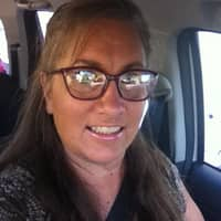 Erin M.'s profile image