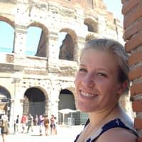Mallory C.'s profile image