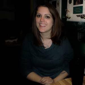 JoAnna M.