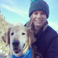 Emily & Brad's dog boarding
