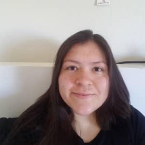 Rosalinda M.