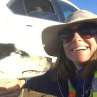 Dana Lynn's dog boarding