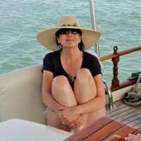 Valerie T.'s profile image