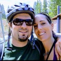 Kathi P.'s profile image