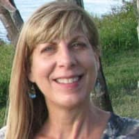 house sitter Cindy