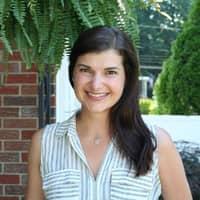 Kathleen S.'s profile image