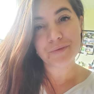 Katrina S.