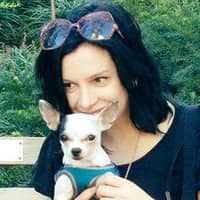 Shira S.'s profile image