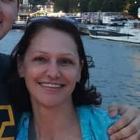 April S.'s profile image