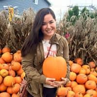 Jasmin K.'s profile image