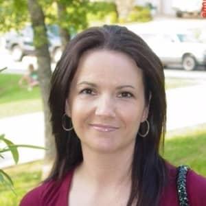 Cristina B.