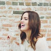 Haylee L.'s profile image